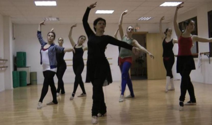 aprender-danza