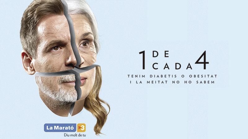 marató_tv3