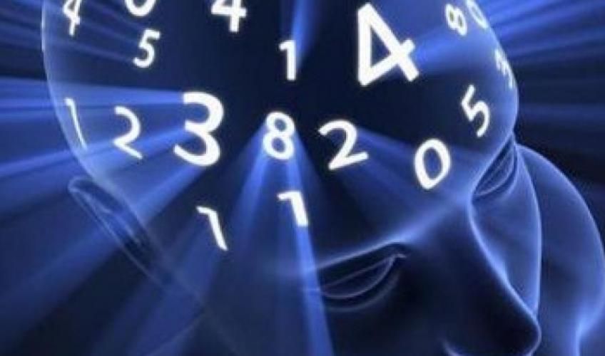 Inteligencia Lógica-Matemática y la Danza