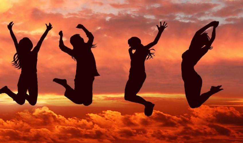 Inteligencia Estática e Incremental en la Danza